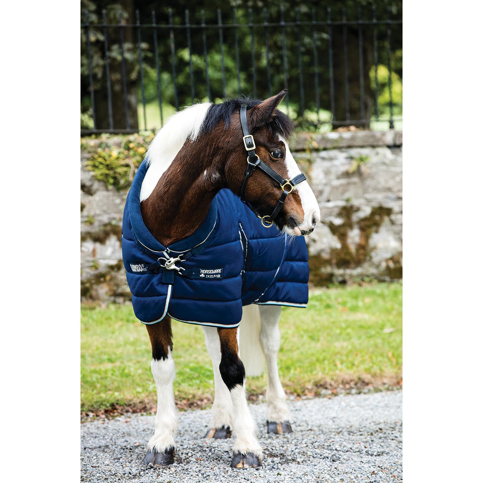 Rambo® Cozy Fleece