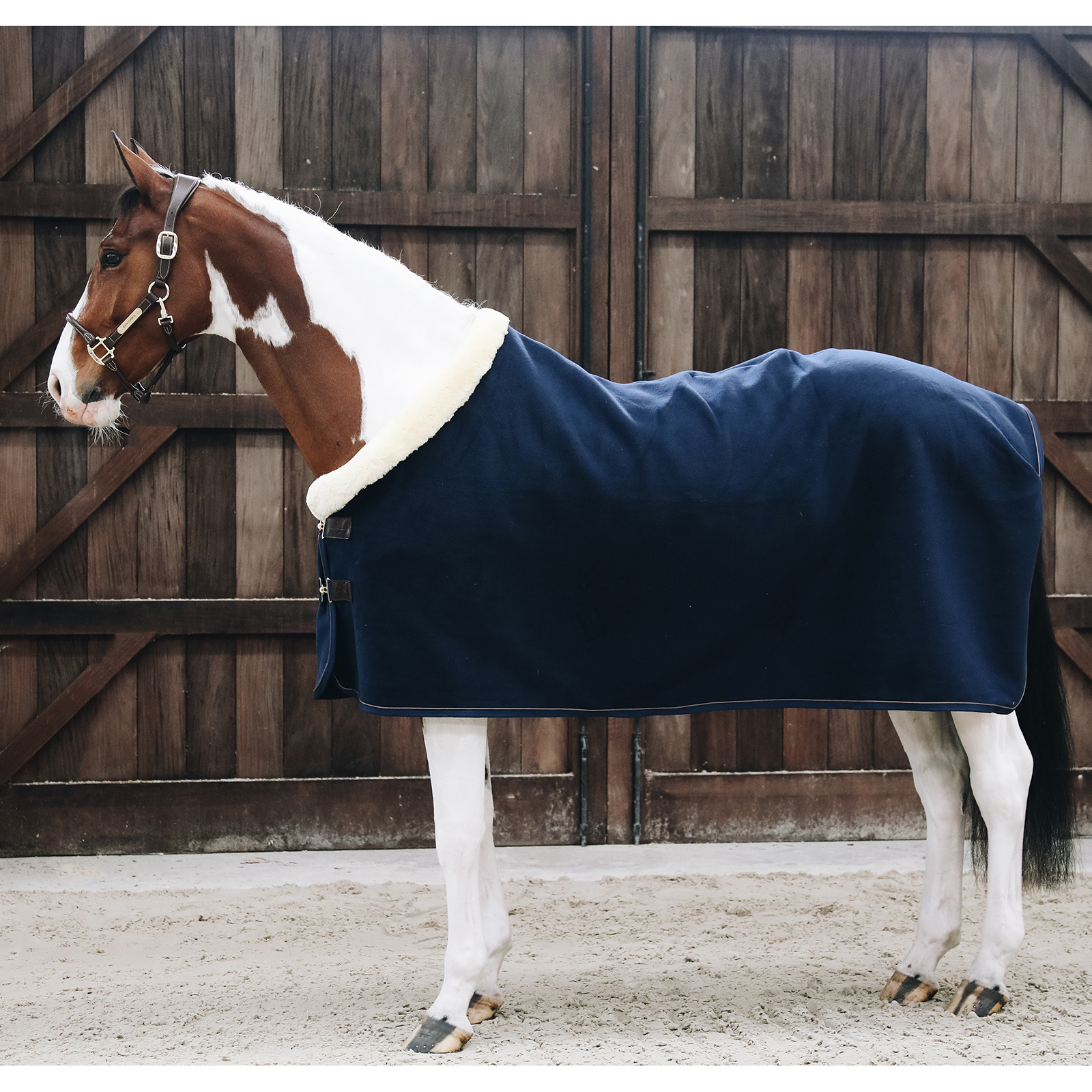 Horse Rugs Horze