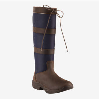 ae055ad1052 Yard Boots   Horze