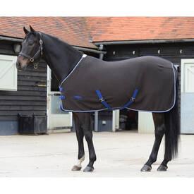 Horse Coolers Amp Sweat Rugs Horze
