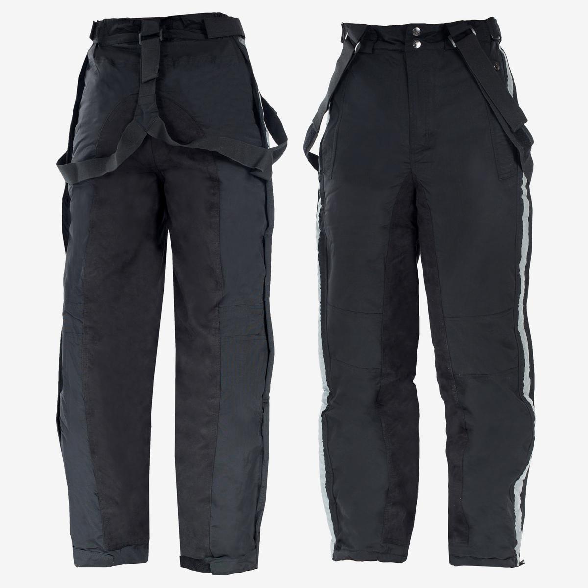 78c08df355c Horze Winter Rider Trousers | Horze