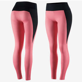 614a72529 Horze Beth Women s Compression Silicone Full Seat Riding Tights