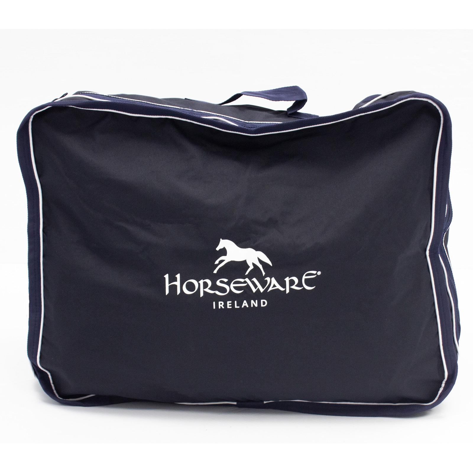Horseware Horse Rug Accessories Horze