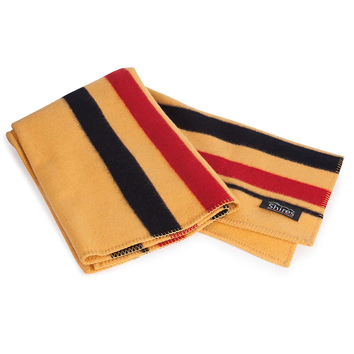 Shires Newmarket Blanket 180x210