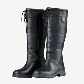 Dublin River Grain Country Boots e37087881f7
