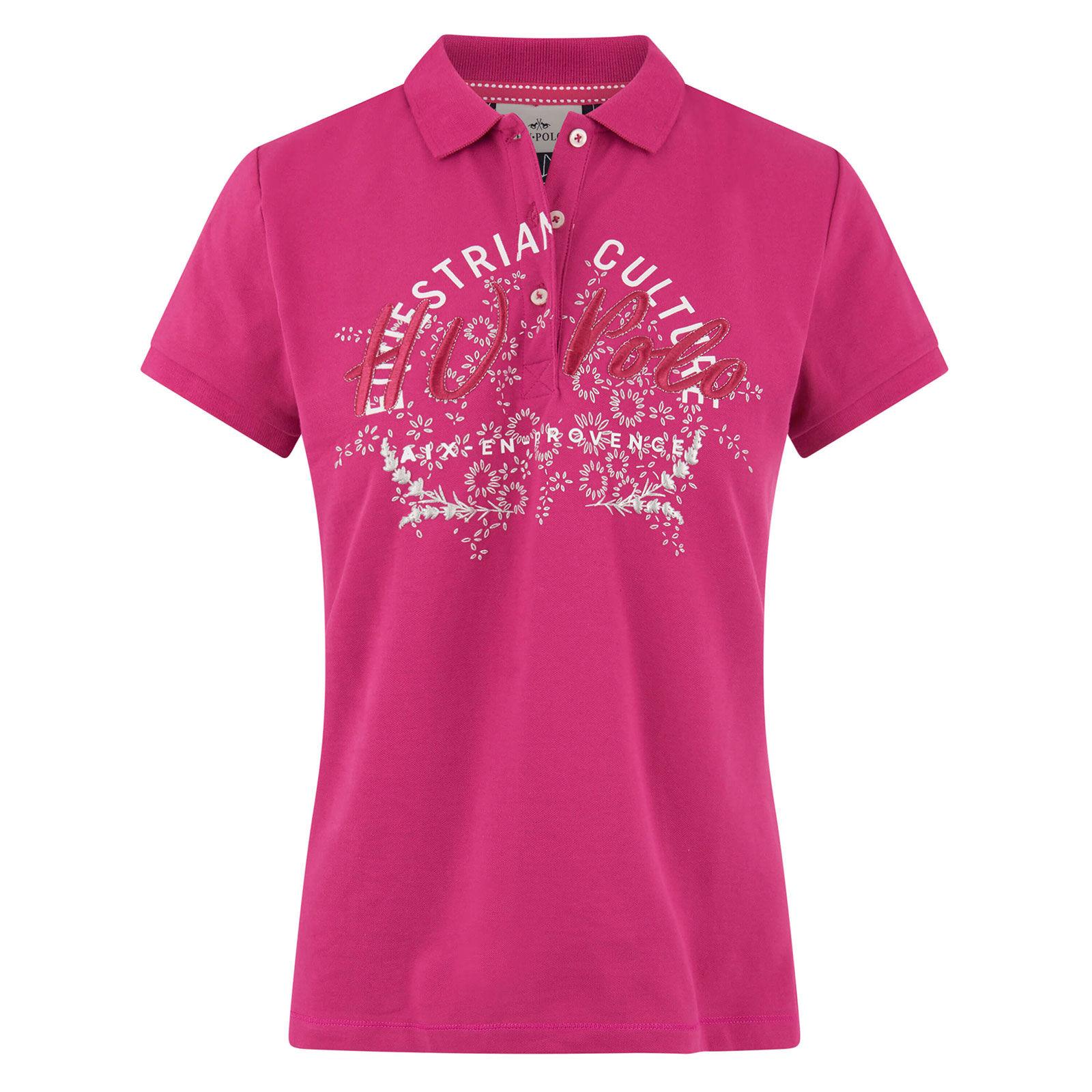 Schockemohle Maira Polo Shirt 50/% OFF