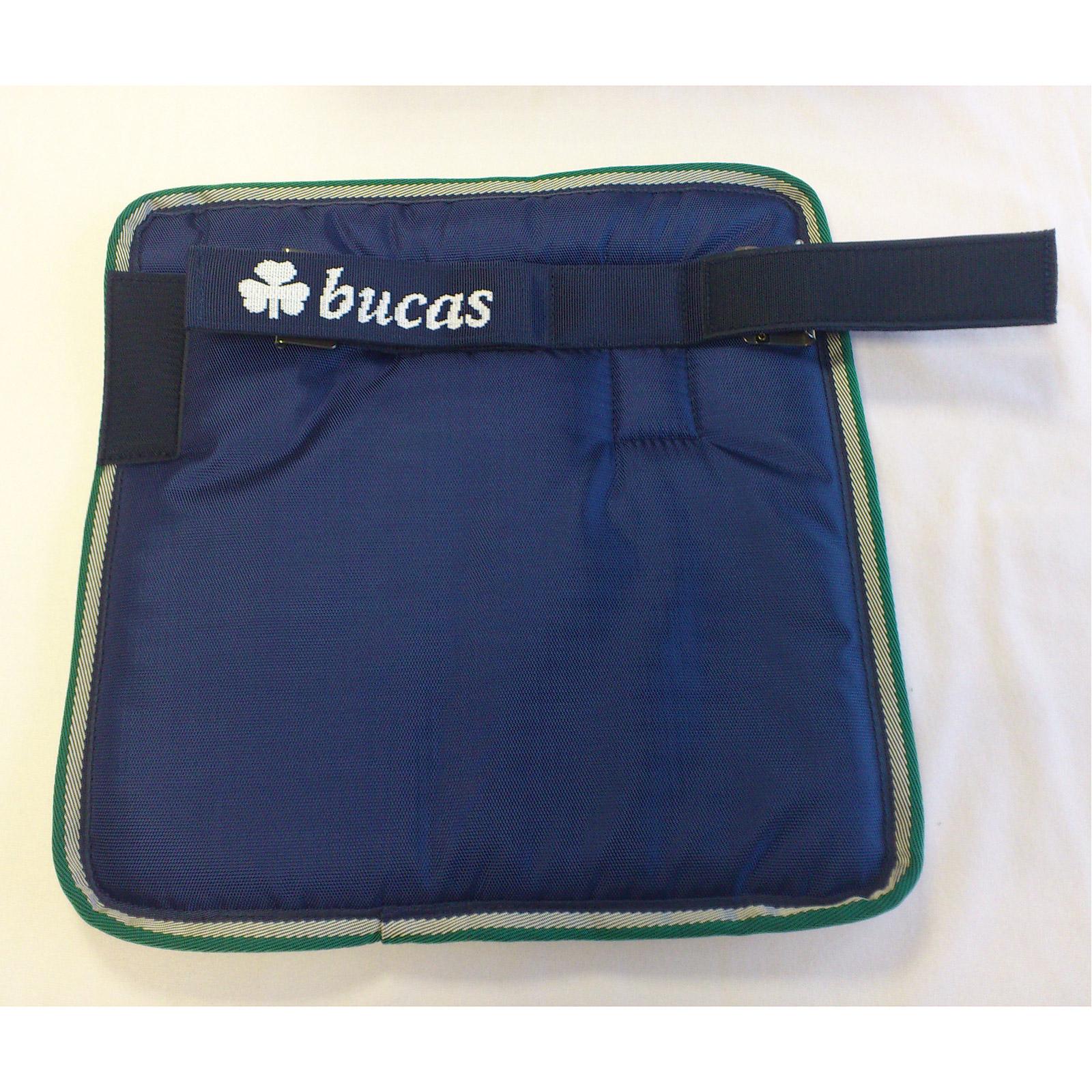 Bucas Click N Go Panel Extender Horze