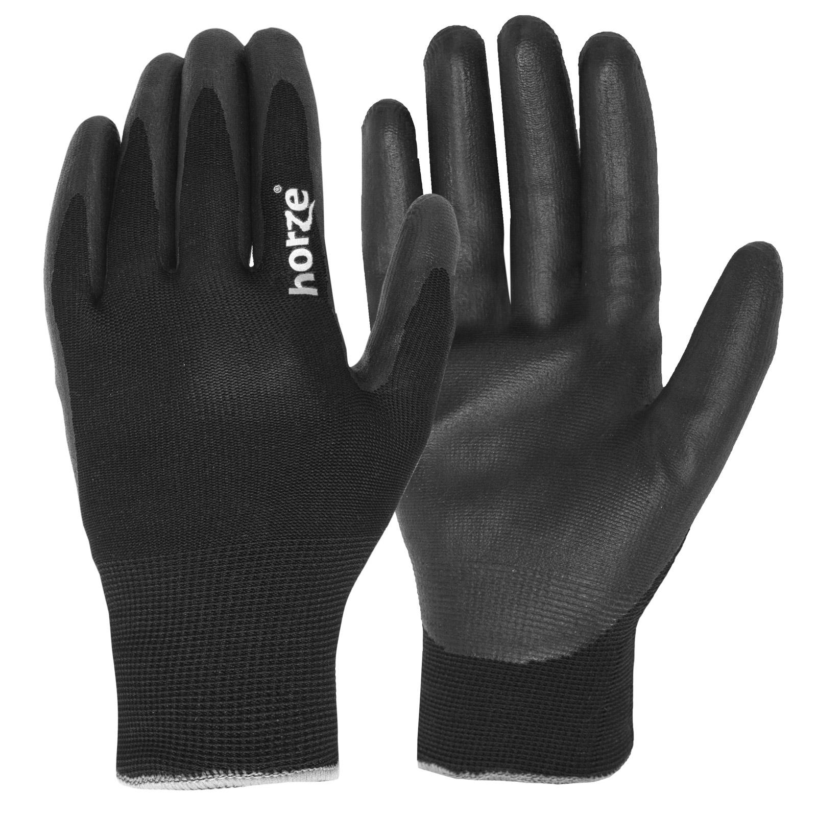 Buy Horze Winter Work Gloves