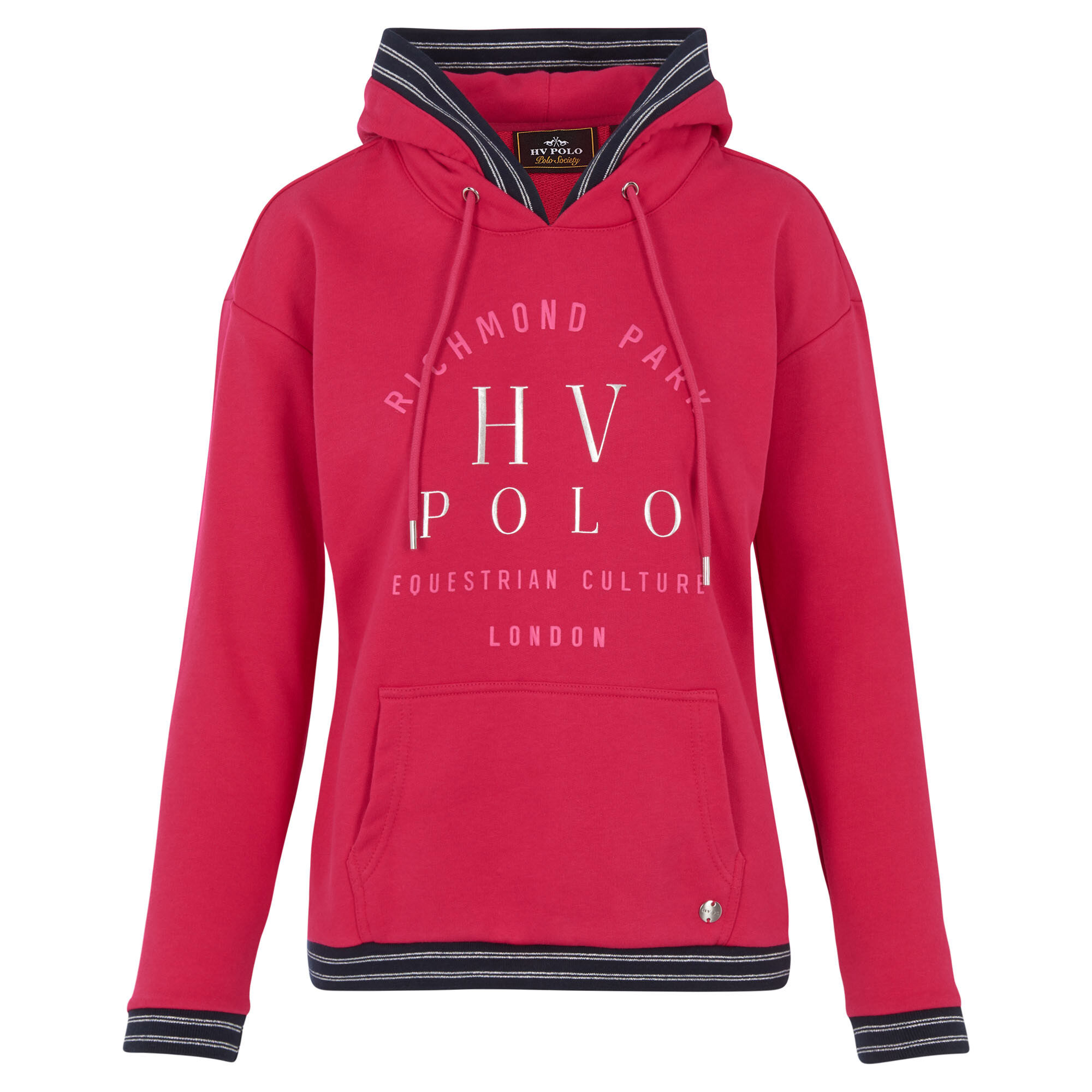 HV Polo Ladies Lindon Jacket
