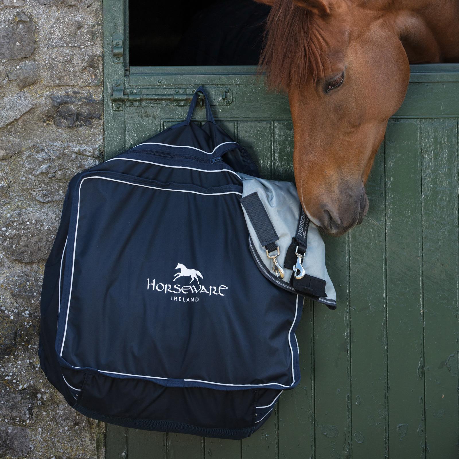 Horseware Basic Rug Storage Bag Horze