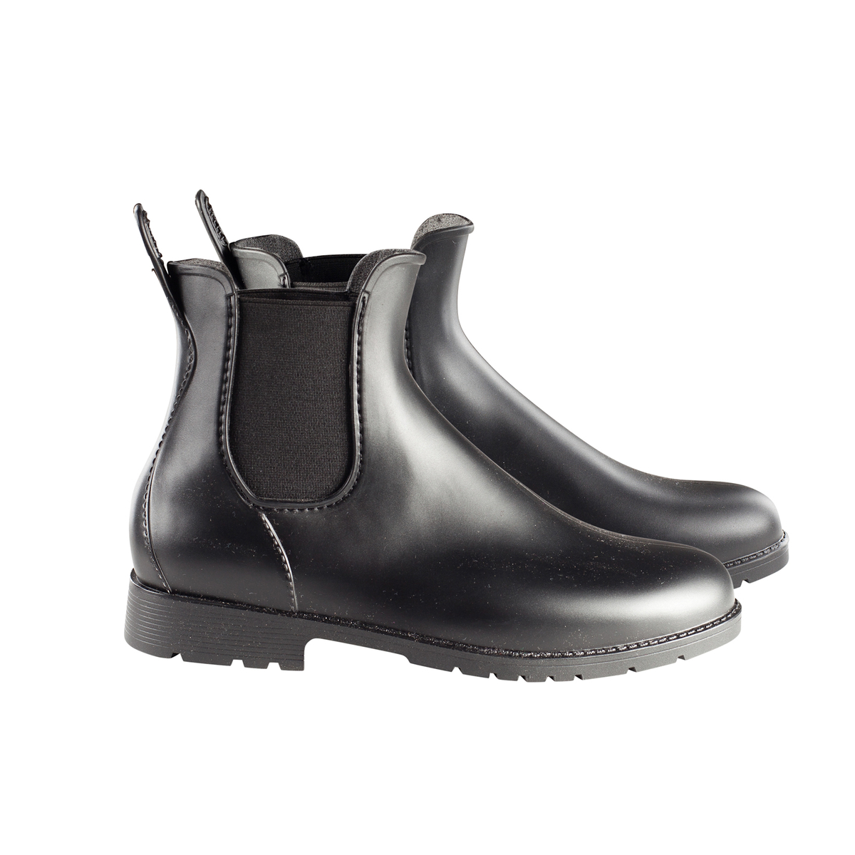 Find great deals on eBay for mens jodhpur riding boots. Shop with confidence. Skip to main content. eBay: Shop by category. Shop by category. Enter your search keyword Shires Mens Rubber Long Riding Jodhpur Boots Shoes Pull On. Brand New. $ From United Kingdom. Buy It Now +$ shipping. 3+ Watching.