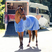 Horze Fleece Rug