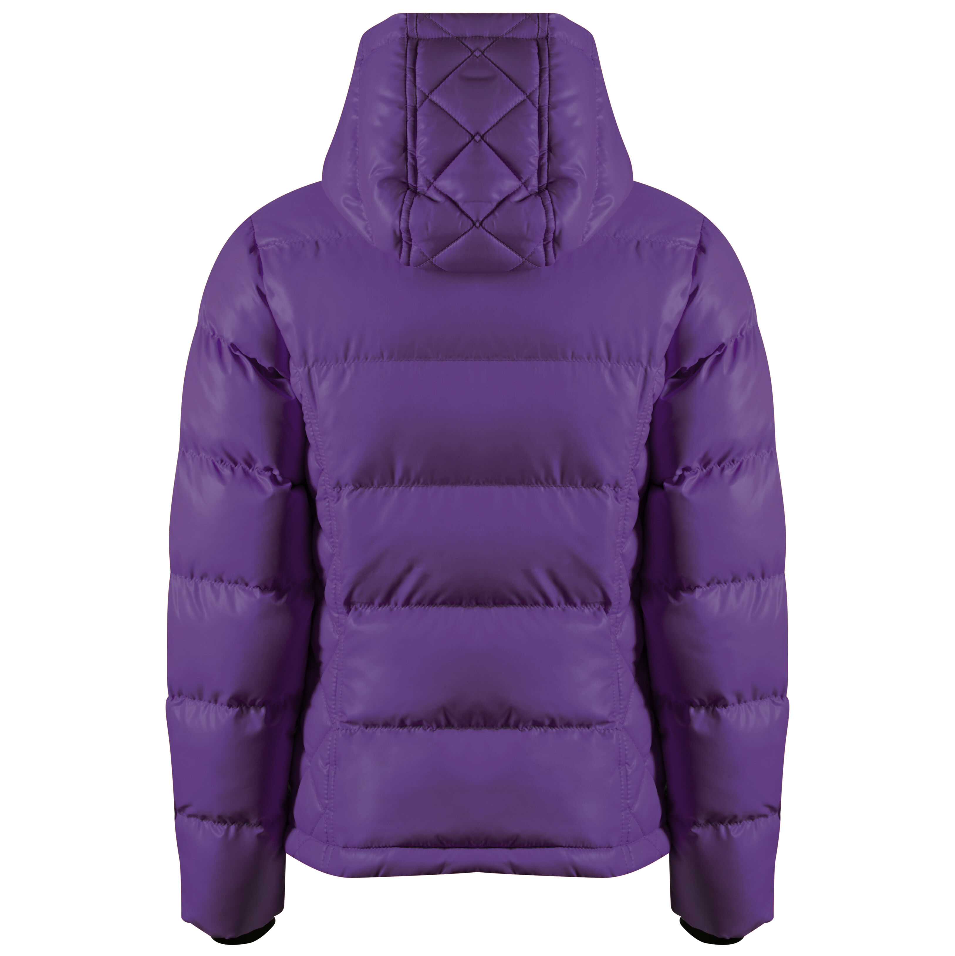 Horze Solla Junior Padded Jacket,