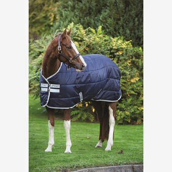 Horseware Le Rugs Liners Horze