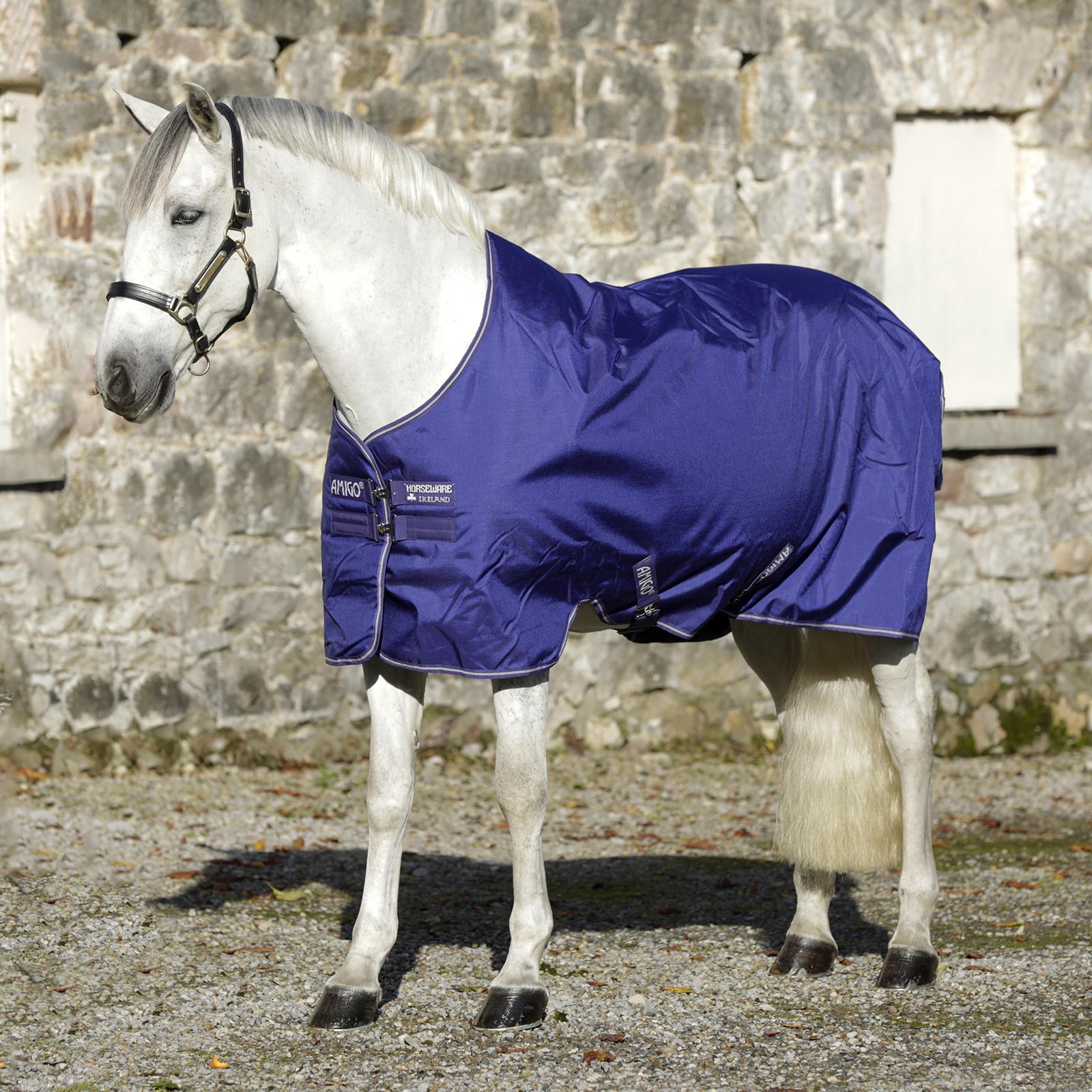 Horseware Amigo Le Rug 200g Horze