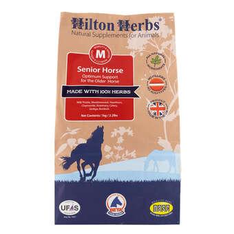 Horse Feed & Supplements | Horze