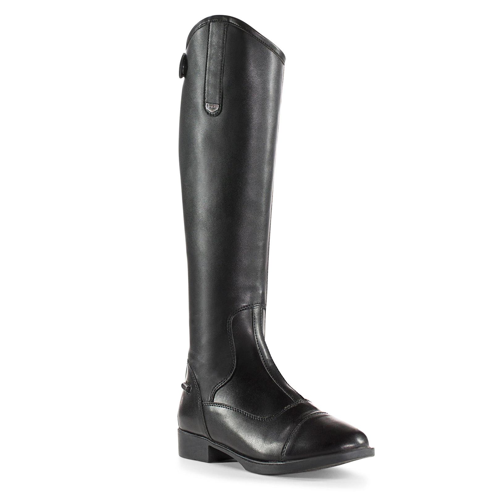 Horze Rover Kids Tall Dressage Boots