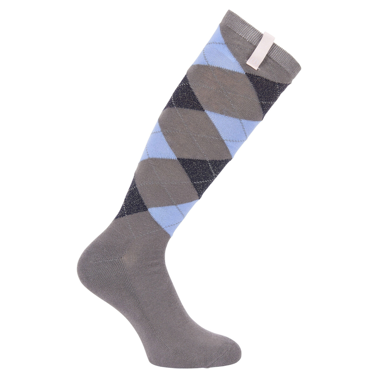Hope Riding Socks