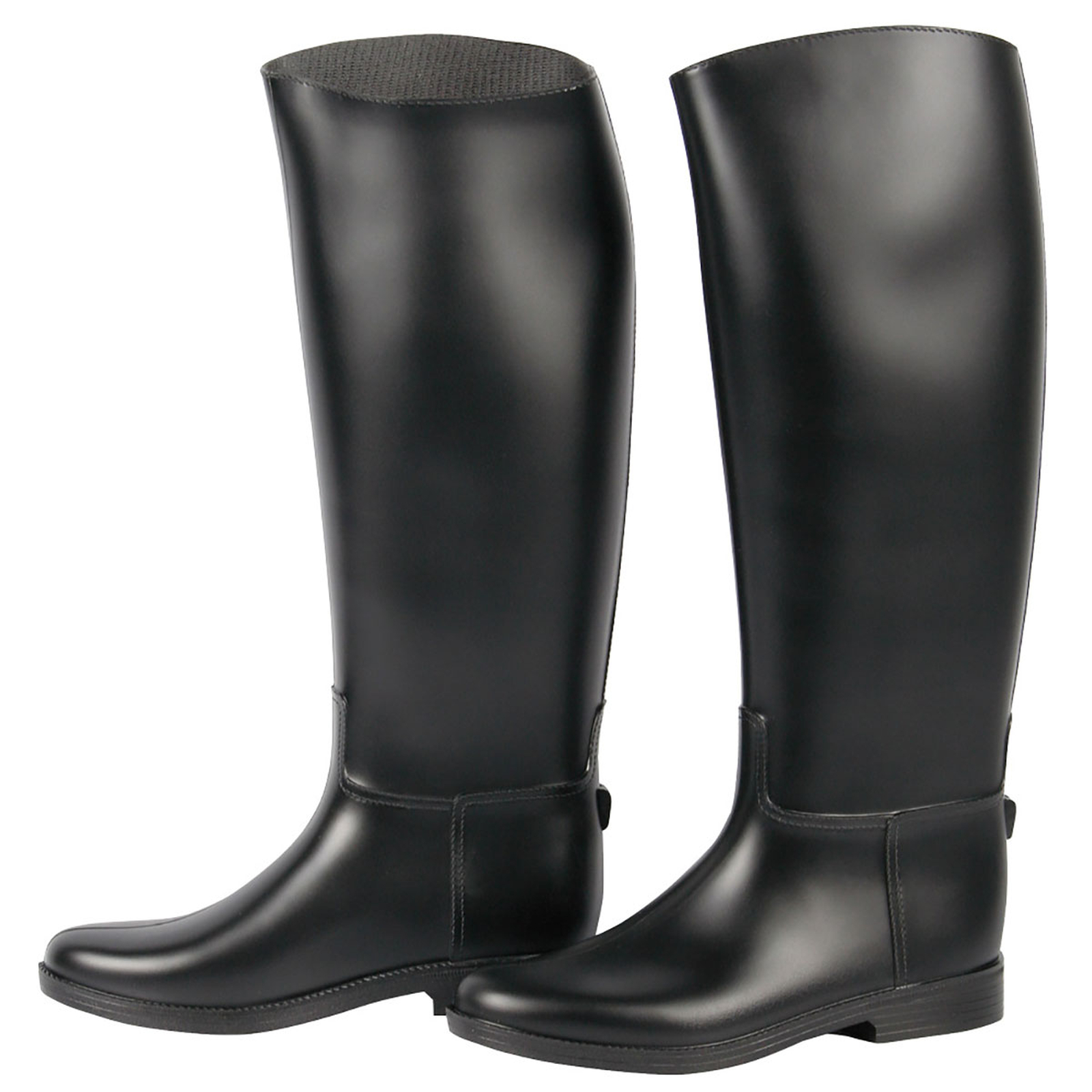 Harry S Horse Riding Boot Jr Horze