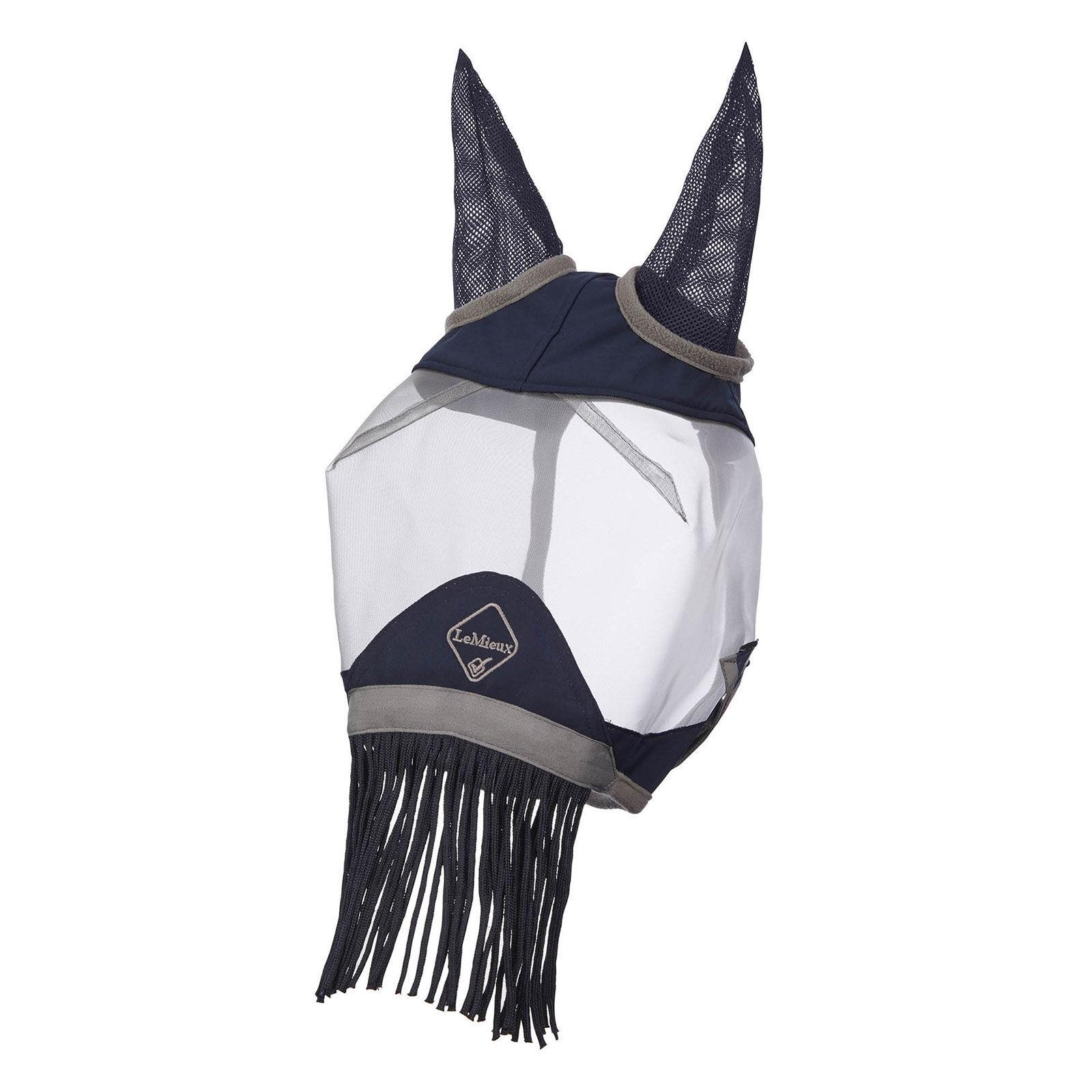 Lemieux Armour Shield FLY PROTECTEUR Masque