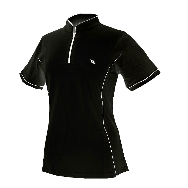 Back on Track T-Shirt Slim Fit