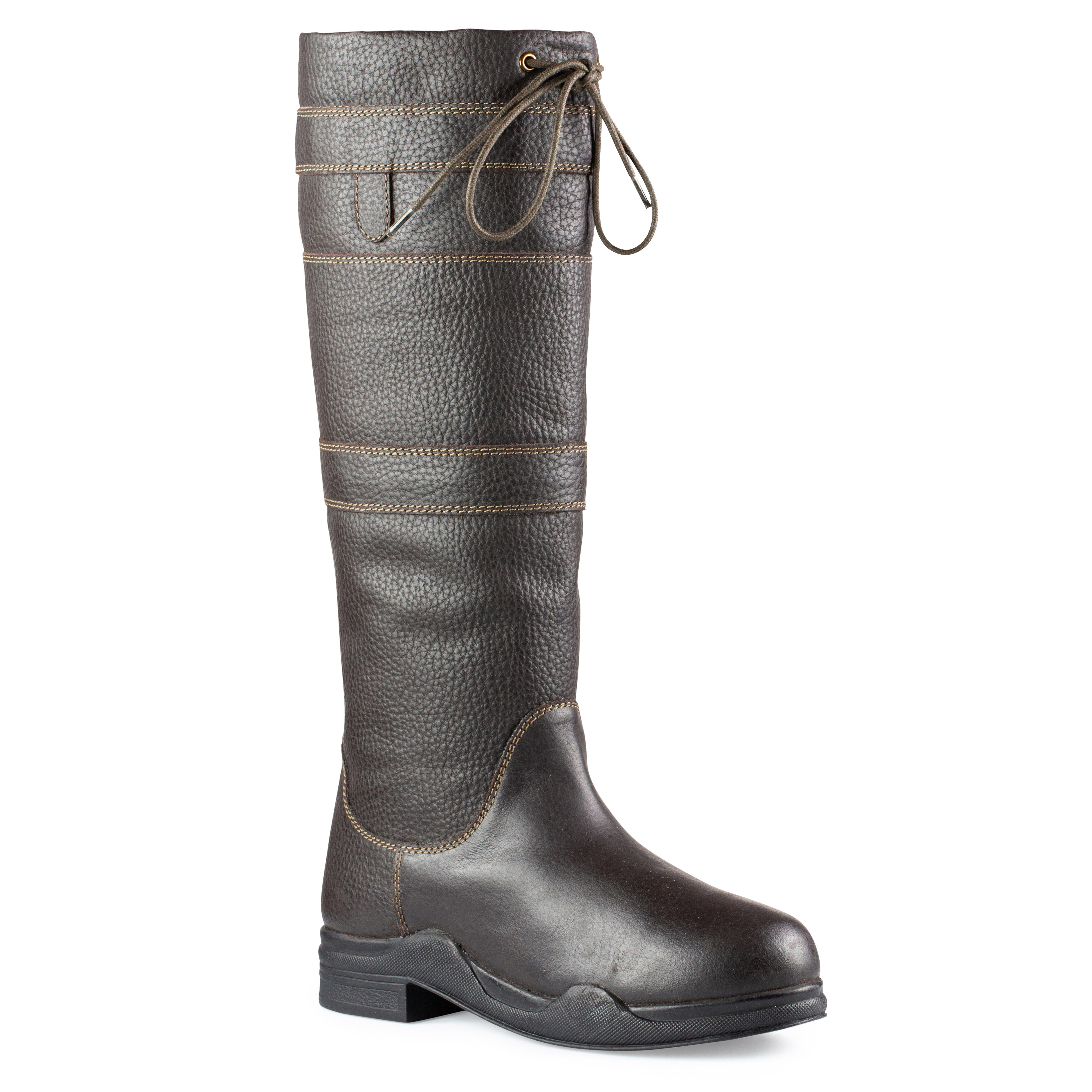Muckers Yard Boots Horze Stable Boots