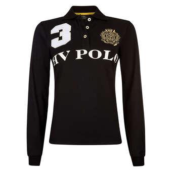 9cfabedc Kids Polo Riding Shirts | Horze